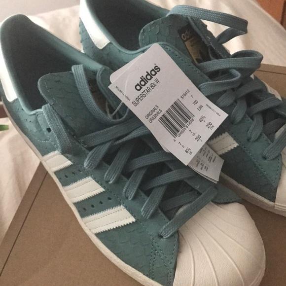 adidas Shoes | Adidas Brand New
